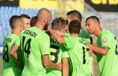 БФС промени началния час на мача на Черно море срещу Дунав