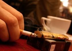 Здравните инспектори във Варна не откриха пушачи на закрито