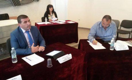 Община Девня успя да изчисти напълно заварените дългове от близо 2 млн. лева