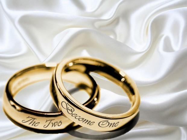 14 двойки ще сключат брак във Варна на 7.07.2017 г.