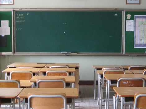 Пуснаха статистика за баловете на второ класиране за прием във варненските гимназии
