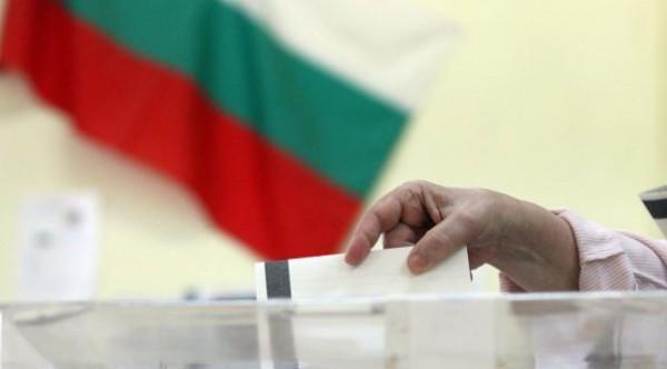 Във Варна глобиха мъж с 1000 лв., гласувал два пъти на парламентарните избори