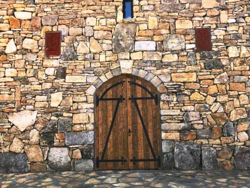 Културното събитие на годината ще бъде в Дворът на Кирилицата в Плиска
