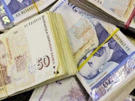 До 2300 лева месечна заплата за районен кмет във Варна