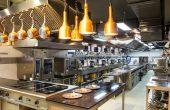 Институт по кулинарни изкуства приема студенти за обучение – осигуряват стаж в европейски Мишлен ресторанти