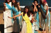 8-годишна варненка e с номинация за престижни лайфстайл награди