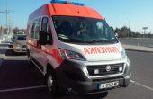 Шофьорка блъсна 14-годишно момиче до автобусна спирка във Варна