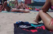Варненци искат душове на Офицерския плаж
