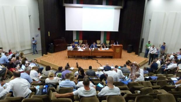 Одобриха искането за милиони от Европейската банка за мащабните проекти на Варна