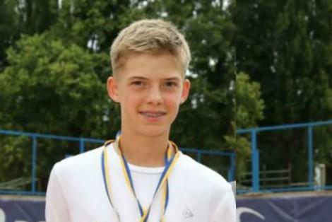 Варненецът Пьотр Нестеров е на четвъртфинал на европейското лично първенство в Чехия