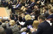 Общинският съвет на Варна се събира на сесия другата сряда, ето какво ще гласува