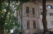 Рушаща се съсобственост на Областна администрация-Варна с предписание за укрепване