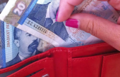 Варненци рекордьори по задлъжняване с кредити в страната