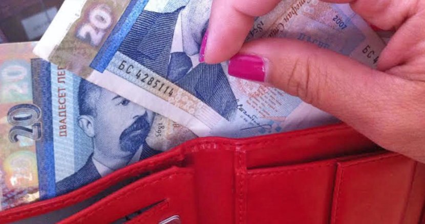 Във Варна осъдиха условно наркозависима за кражба на пари и дебитни карти