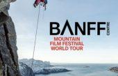 Най-добрите планинарски филми гостуват на Варна