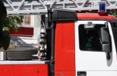 Пожарната във Варна със съвети за живеещите във високи жилищни сгради