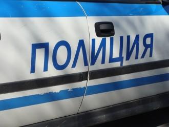 Заловиха циганина, изнасилил жена във Варна!