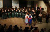 Полша с първо място сред хоровите колективи във фестивала