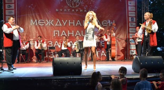Международният панаир на занаятите и изкуствата във Варна – най-голямото арт изложение в България!