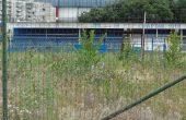 Община Варна все по-близо до придобиването на стадион