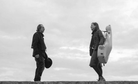 Аня Лехнер и Франсоа Кутюрие откриват 4-то издание на RADAR фестивал през август