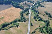 Започва ремонтът на 29 км от пътя Старо Оряхово - Гроздьово - Провадия във Варненско