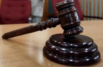 Отказаха да изменят ареста на служител на МВР, разследван за престъпления