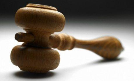 Съдят изверг, блудствал с 9 годишно момиченце