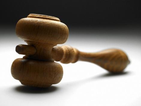 Съдят варненец, открадна голямо количество гориво от шефа си за 18 000 лева