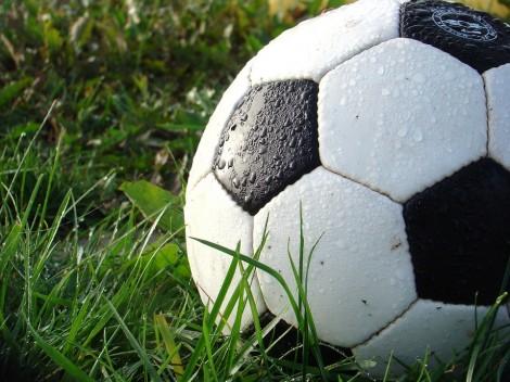 Черно море представя отбора за новия сезон