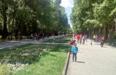 Екзотични туристи започнаха да идват във Варна