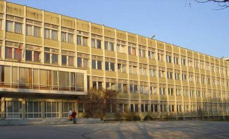 Учителка от Варна спечели международна литературна награда