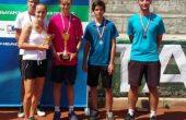 Черно Море Елит е вицешампион на държавното отборно за 16-годишни
