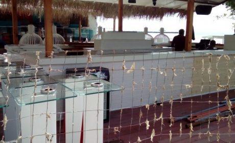БАБХ затвори 7 заведения във Варна заради лоша хигиена
