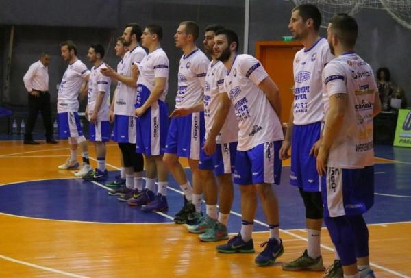 Черно море Тича започва с домакинство на Левски сезона в НБЛ