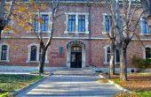 Във Варна гостува Международното биенале на стъклото