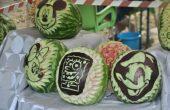 Фестивал на динята предстои отново в Морската градина