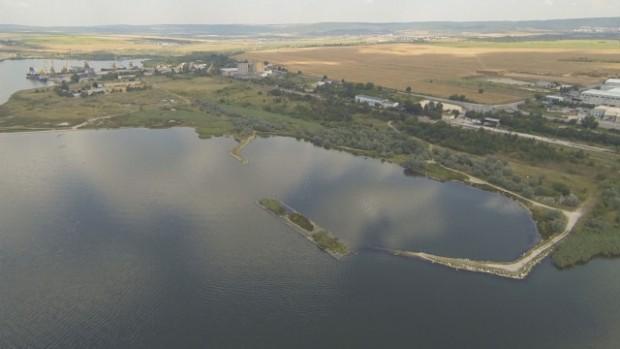 Ученици и студенти от Варна ще отбележат Световния ден на влажните зони