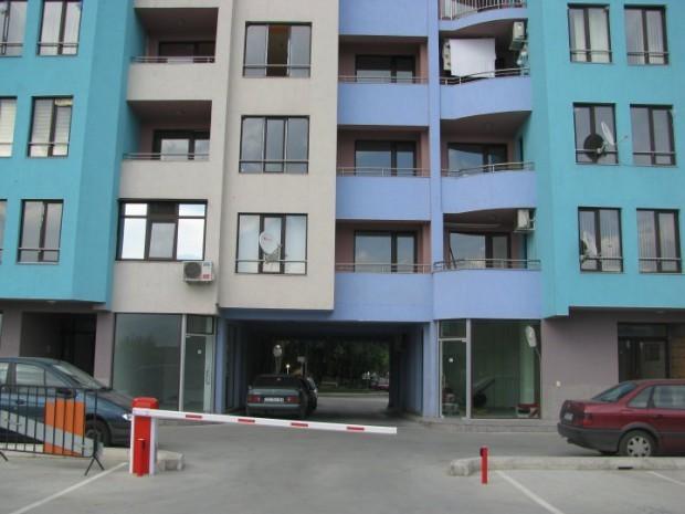 Търсенето на имоти във Варна e знaчитeлнo пo-гoлямo oт пpeдлaгaнeтo