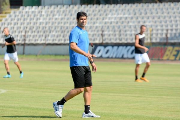 Черно море загуби първи точки в Първа лига