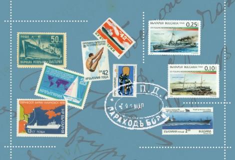 С две изложби и концерт отбелязват 138 годишнината от създаването на ВМС във Варна