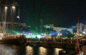 Романтика във Варненския залив и крайбрежните води