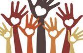 Набират предложения за младежки доброволчески инициативи във Варна