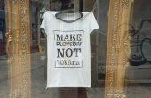 Култова майна-тениска ядоса варненци