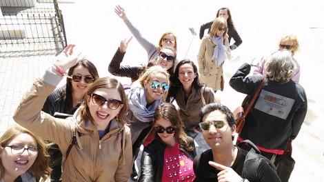 Наша магистратура по туризъм класирана в топ 20 в света