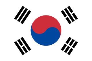 Република Корея открива почетно консулство във Варна