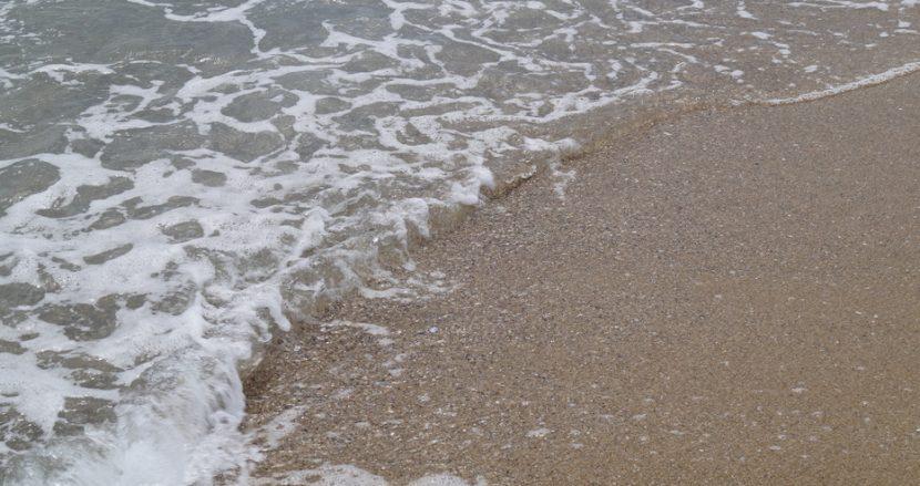 Синоптик предупреди: Морето пак е опасно! Вижте кога се очкава силно вълнение
