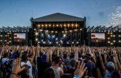 MTV пусна официалния трейлър на грандиозното парти от Варна