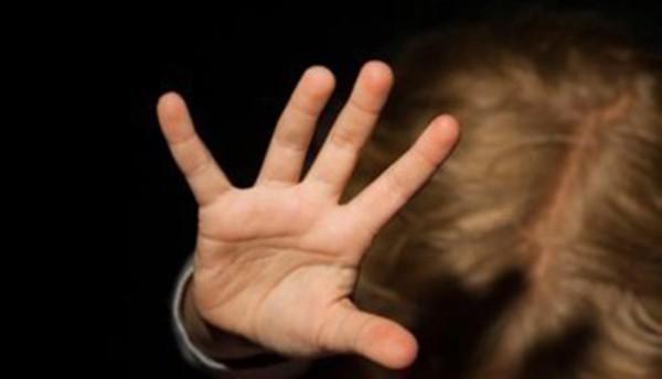 26 сигнали за насилие над деца във Варна подадени за 6 месеца