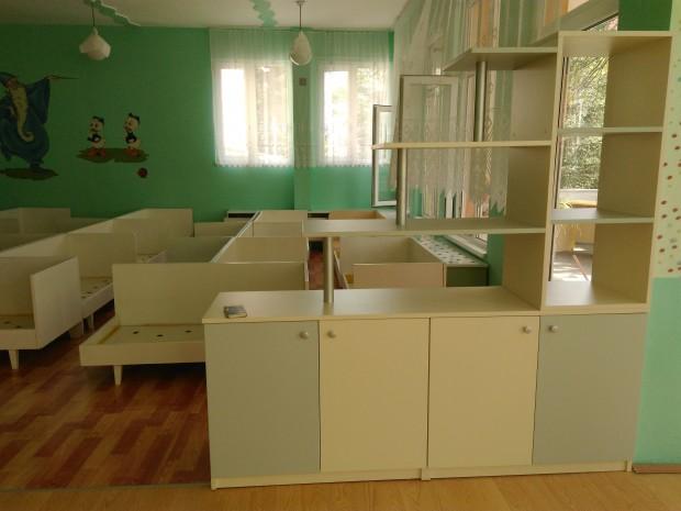 Приключват летните ремонти в много училища и детски градини във Варна